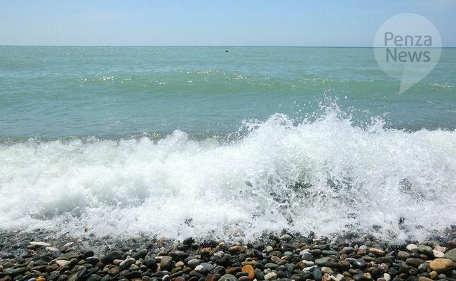В Пензенской области 150 одаренных детей получат путевки на Черноморское побережье