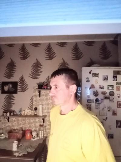 Виталий Фролов, Великий Новгород