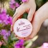 Мыло и косметика ручной работы | Барнаул