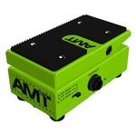 AMT electronics WH-1B