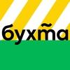 «БУХТА» Торговый Комплекс