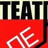 Театр РГУ «Переход»