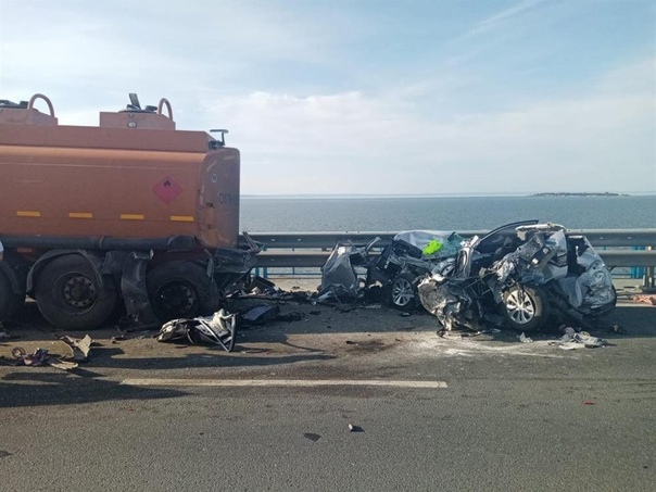 ???? Страшная трагедия случилась вчера, 21 июля, в... Ульяновск