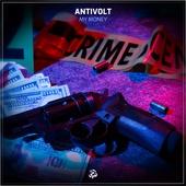 Antivolt - My Money
