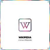 Wikipedia — Создание страницы
