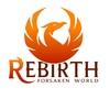 Forsaken World | Rebirth