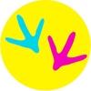 Разноцветные цыплята Сеть логопедических центров
