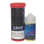 Bad Drip - LAFFY 60мл 3мг