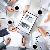Онлайн тренинг «Финансы для предпринимателя».
