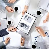 Онлайн тренинг «Обучение, контроль, мотивация персонала».