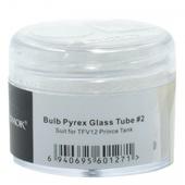 Стекло  Bubble бака SMOK TFV12 Prince (8ml)
