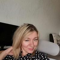 ТатьянаСеливанова