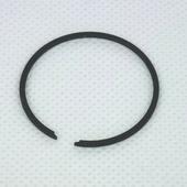 Кольцо поршневое 38сс, 40мм, 1шт