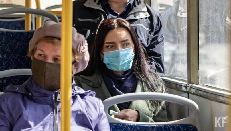 ВОЗ сообщила о выходе заболеваемости коронавирусом в мире на плато