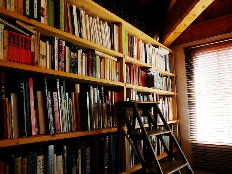 Книги, в конце которых вы скажете «вот это да»