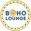 Boho Lounge•Кальянная•Москва