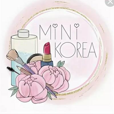 Корейская Корейская