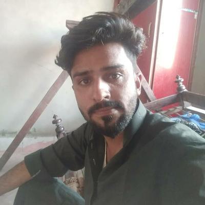 Sarmad Alii