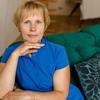 Olga Klevina
