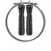 Скакалка Xiaomi Yunmai Sport Rope Skipping