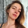Anya Kozyreva