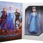Кукла Эльза в подарочной упаковке