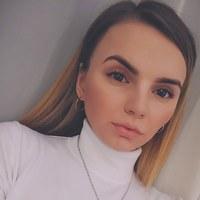 NataliBeglova
