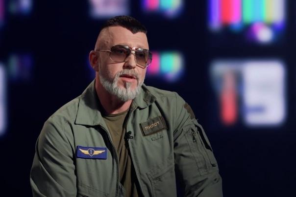 Рэпер Серега заявил, что у него есть вопросы к действующей белорусской власти.