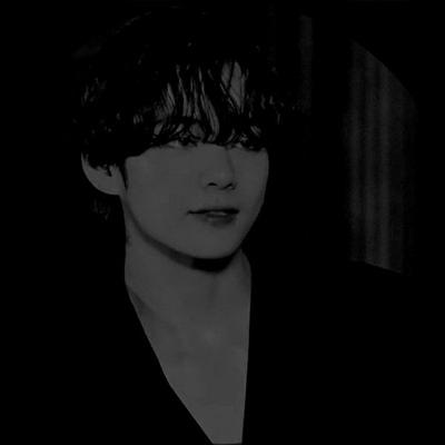 'taehyung '-Kim'