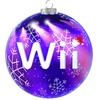 Nintendo Wii - Фан клуб консоли.