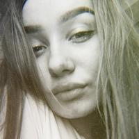АлёнаМихайлова