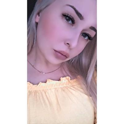 Лолита Копьева