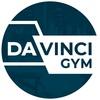Фитнесклуб DaVinci GYM | Куркино