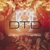 DONTNOD Ent.┃LiS 2, Tell Me Why, Twin Mirror