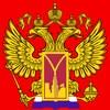 Столичный Бизнес Колледж УБ Варшавская