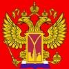 Столичный Бизнес Колледж УБ Маяковская