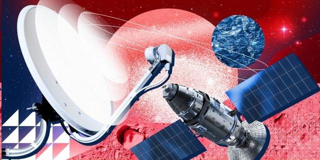Известные всем технологий, которых бы не существовало без освоения космоса