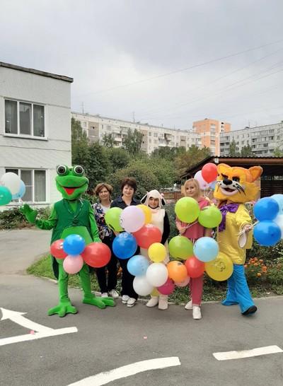 Виктория-Витальевна Иванченко, Новосибирск