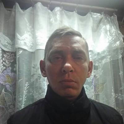 Дмитрий Сухов, Ростов-на-Дону