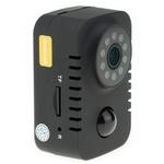Мини камера Ambertek DV150
