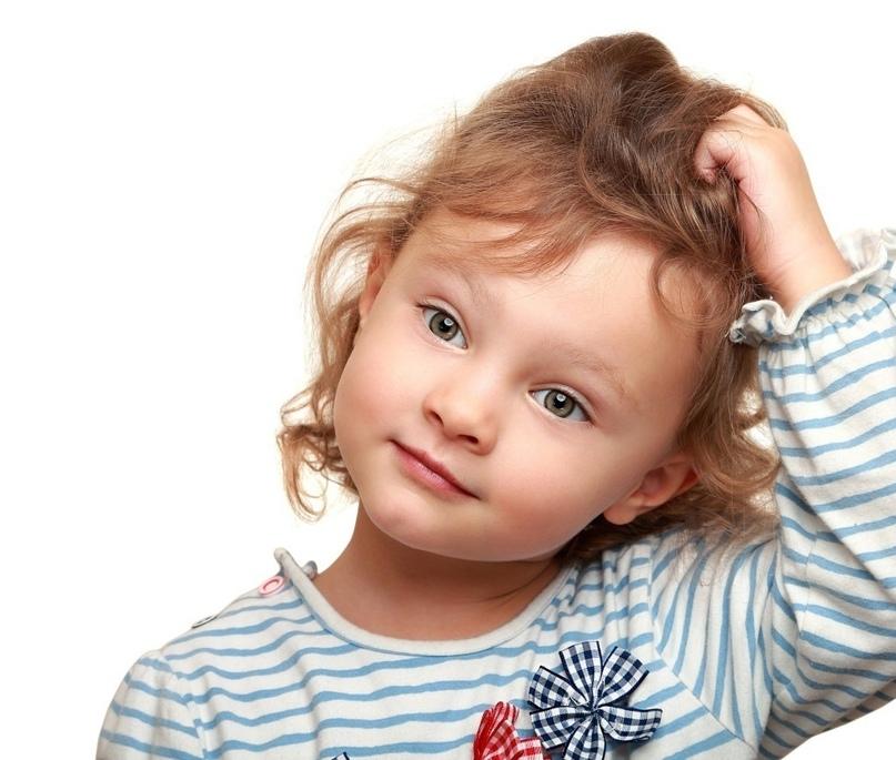 📌 Загадки для деток 3-4 лет