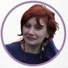 Проект Ольги Волынской | Исполнение желаний