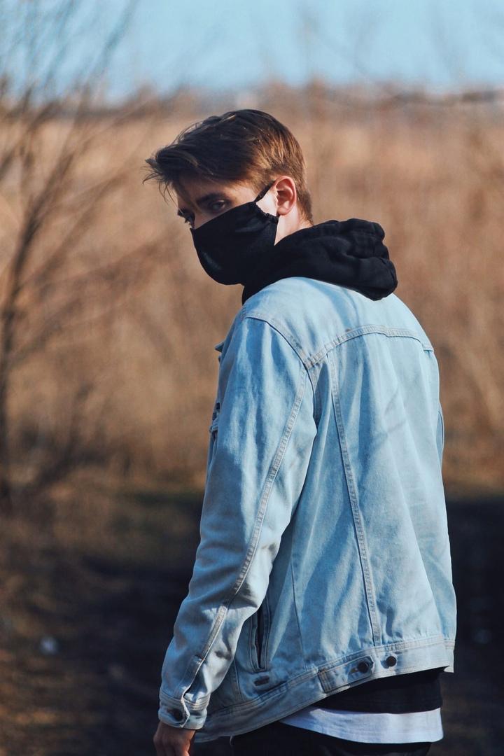 фото из альбома Макса Ващенко №10
