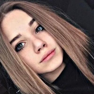 Валерия Софронова