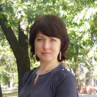 Ирина Ващенко, Львов