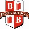 Букбридж Книжный магазин