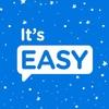 Easy School | Школа английского в Красноярске