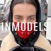 INMODELS Модельное агентство