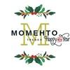 MOMENTO TRAVEL | Турагентство Жодино