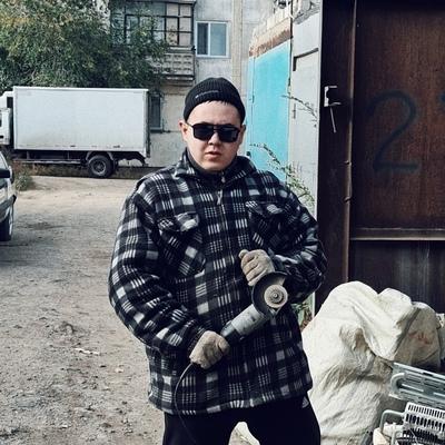 Иманбек Зейкенов, Аксу